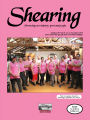 assets/Uploads/_resampled/SetHeight120-2015-nov-shearingmag-cover.png