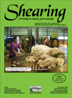 2017 aug shearingmag cover