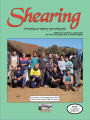 assets/Uploads/_resampled/SetWidth90-2013-august-shearingmag-cover.png